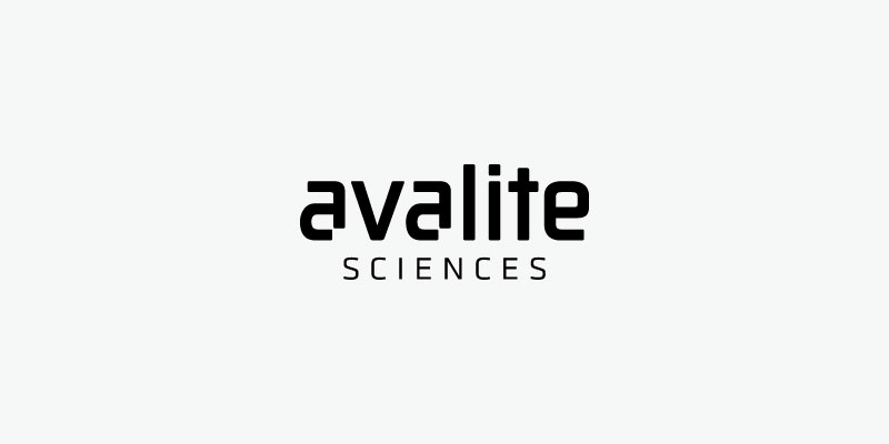 Avalite Sciences